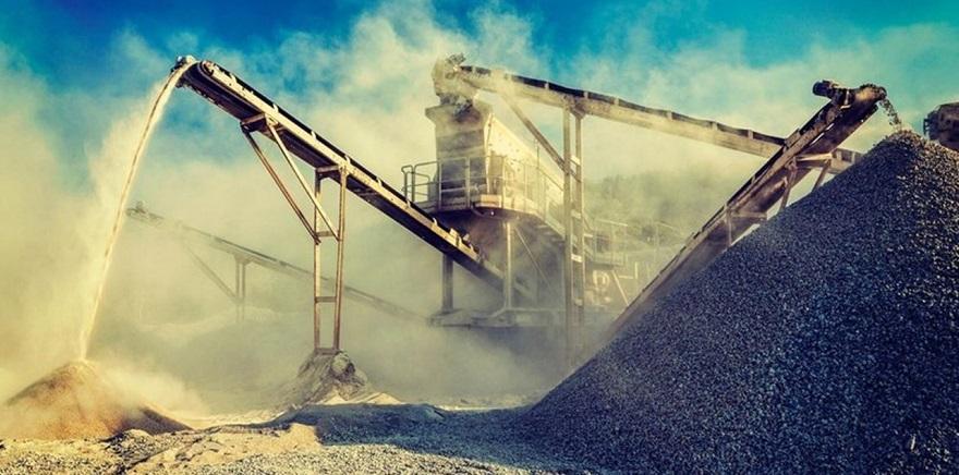 Çimento Sektörü Alternatif Yakıt Kullanımıyla Sera Gazı Azaltımı Sağlıyor