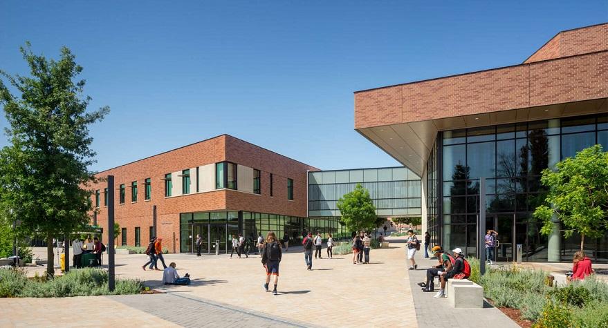 Özel Okul Binaları Farklı Sektörlere Satılıyor