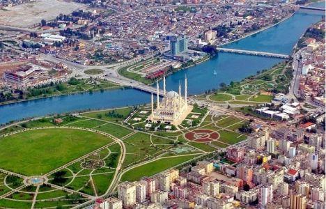 Adana Seyhan'da 3 Mahalle Kentsel Dönüşüm Alanı İlan Edildi!