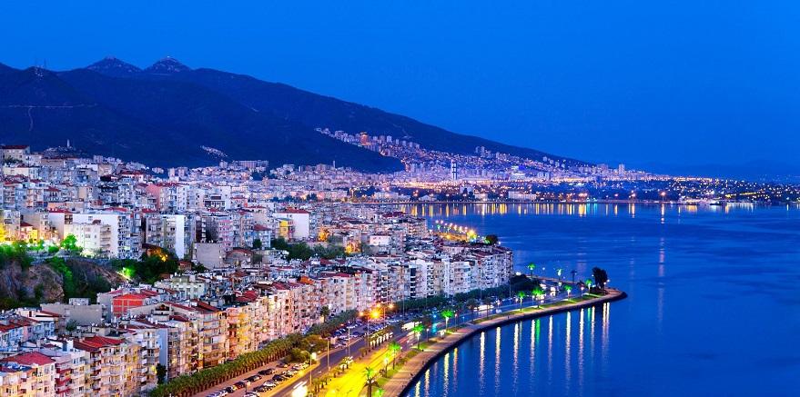İzmir Büyükşehir Belediyesi İmar Yönetmeliği İle Neler Değişti?
