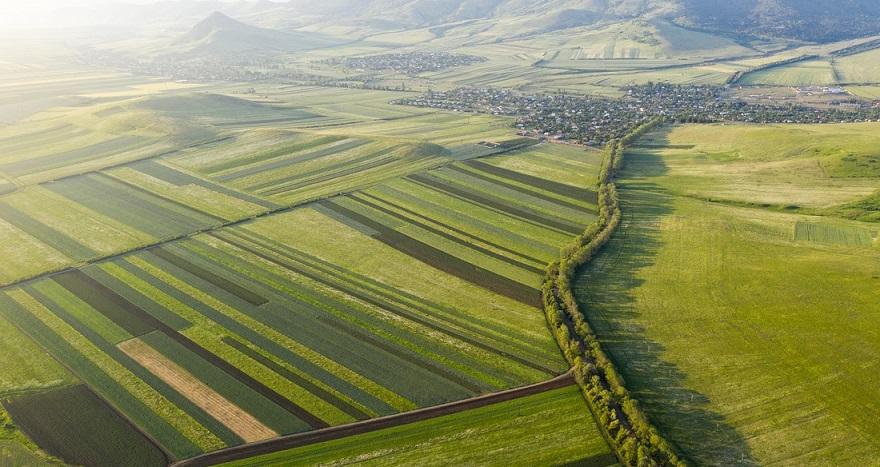 Arsa ve Arazi Fiyatlarının En Çok Arttığı İller Hangileri