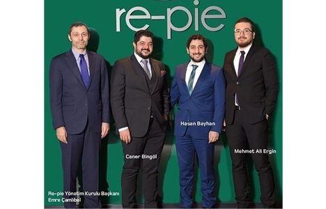 Mehmet Ali Ergin: AVM Alan 10 Yılda Parasını Çıkarır!