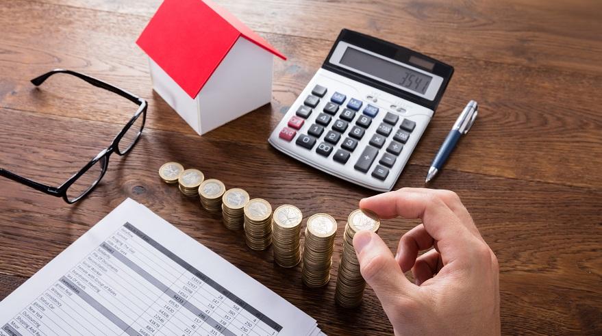 2021'de Konut Kredisi Kullanımı Yükseldi Mi?