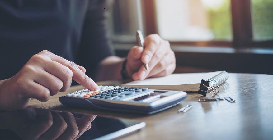 Faizsiz Konut Kredisi Nasıl Alınır