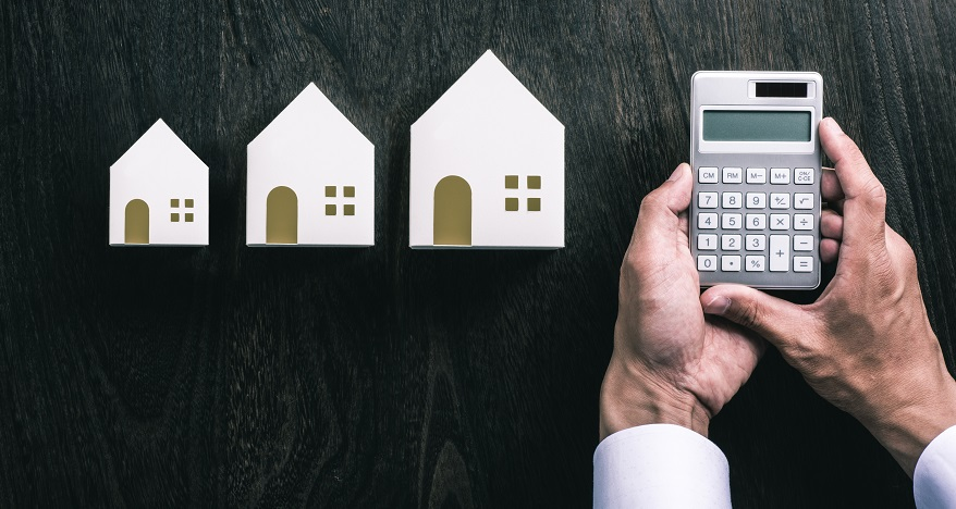 Ev Sahipleri Dikkat! Vergiler 5-10 Kat Arttı