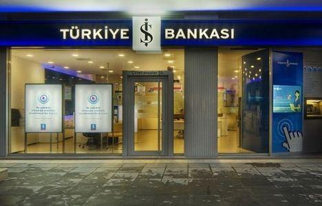 İş Bankası Arsa Alacak Kişilere Finansman Sağlayacak!