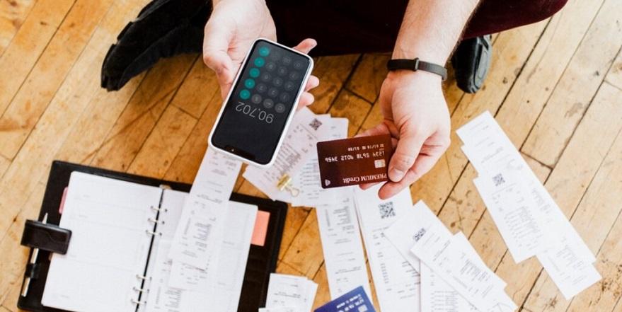 Bireysel Kredide Yeni Dönem Başlıyor