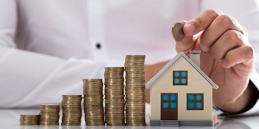 Eylülün İlk Haftasında Konut Kredisi Faiz Oranları Ne Kadar