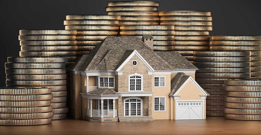 Yüksek Kiraya Avrupa Modelli Çözüm, Kiralık Ev Şirketleri Geliyor!