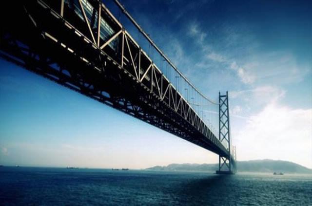 1915 Çanakkale Köprüsü'nün Temeli Ne Zaman Atılacak?