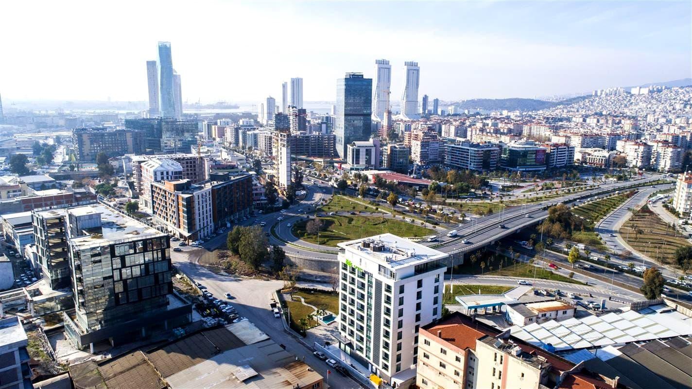 İzmir'de Kiralık Ev Sorunu Büyüyor!