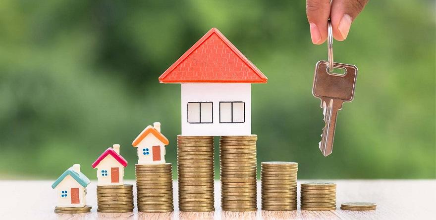 Türkiye'de Ev Fiyatları Neden Bu Kadar Arttı?