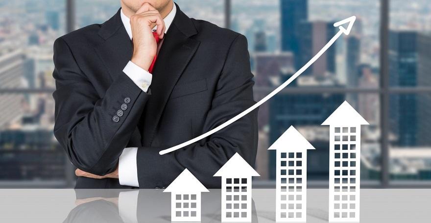 Fiyatlar Gündemden Düşmüyor, Yüksek Kiraya 'Boş Ev Vergisi' Çözümü!