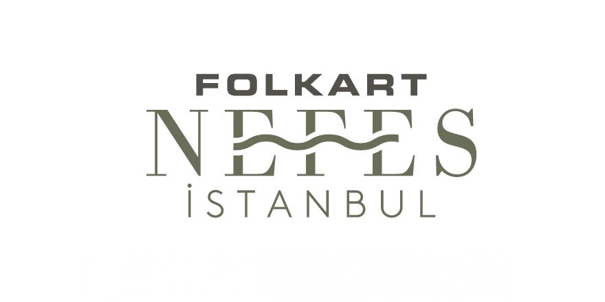 Folkart Nefes İstanbul 7 Ekimde Lansmana Çıkıyor