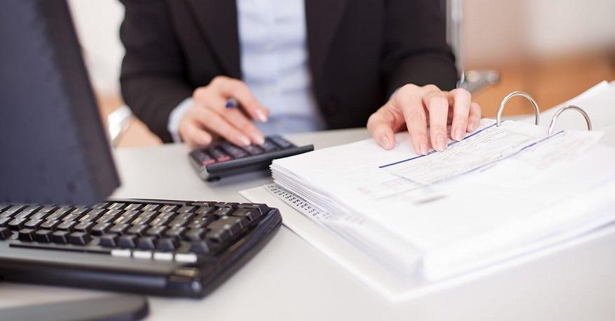 Vergi Borcu Olanlar Dikkat: Emlak Vergisi Borcu Yapılandırma Başvuruları İçin Son 5 Gün!