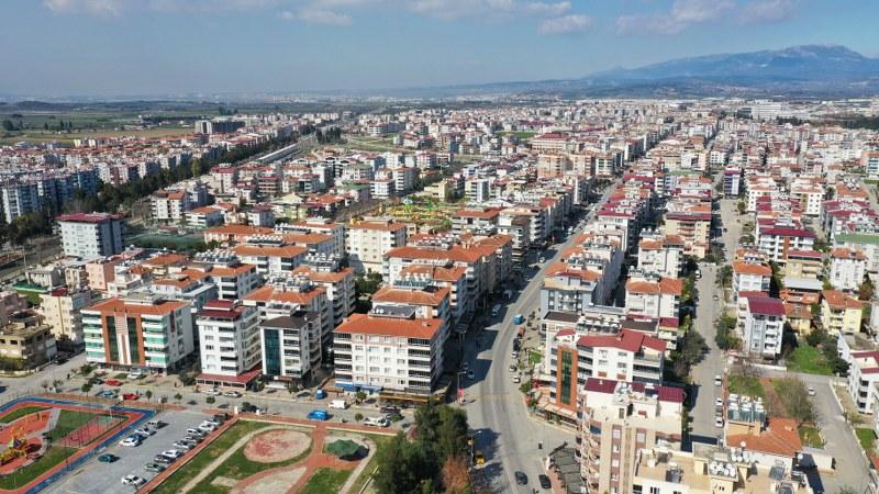 Türkiye Bitirdi, Torbalı Başladı!