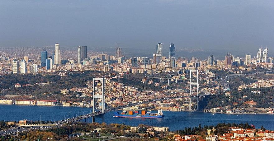İstanbul'da Kira Fiyatları Düşecek Mi?