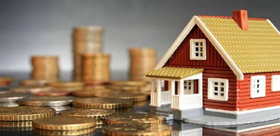 Konut kredisi Başvuruları 5 Kat Arttı