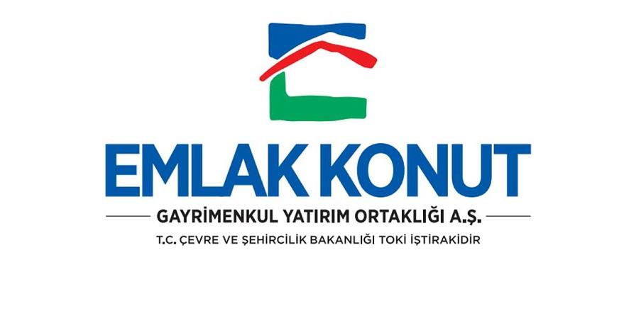 Emlak Konut GYO Başakşehir Kayabaşı 8. Etap 2. Oturum İhalesi 14 Ekim'de Yapılacak