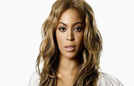 Beyonce'nin Geceliği 30 Bin Dolarlık Malikanesi!