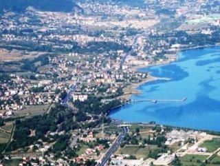 Kocaeli'de 5,4 Milyonluk Arsa Satışa Çıktı
