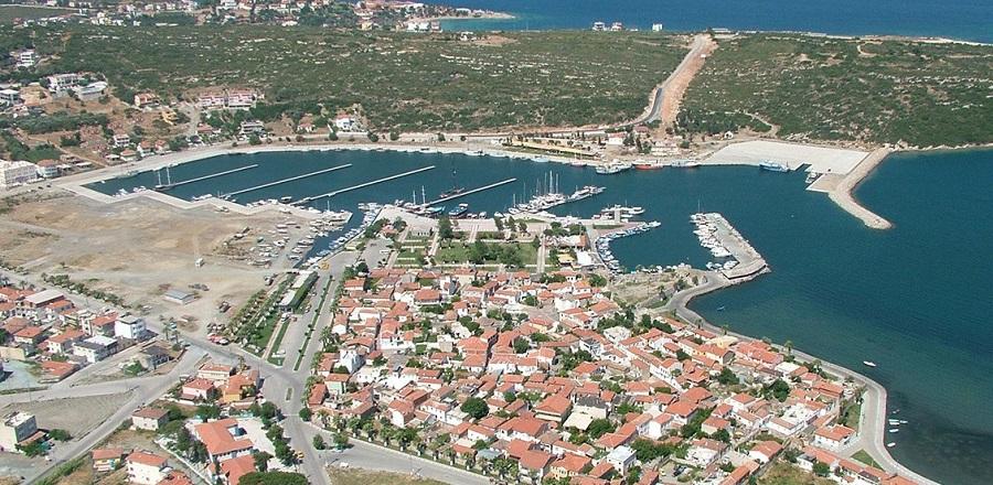 İzmir Arsa Fiyat Artışında Lider! Yüzde 178 Arttı