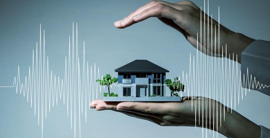 Zorunlu Deprem Sigortası Hakkında Merak Edilen 5 Soru 5 Cevap