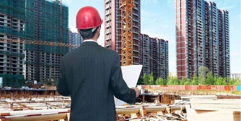 İnşaatçıların Kredi Borcu 341 Milyar TL'ye Yükseldi
