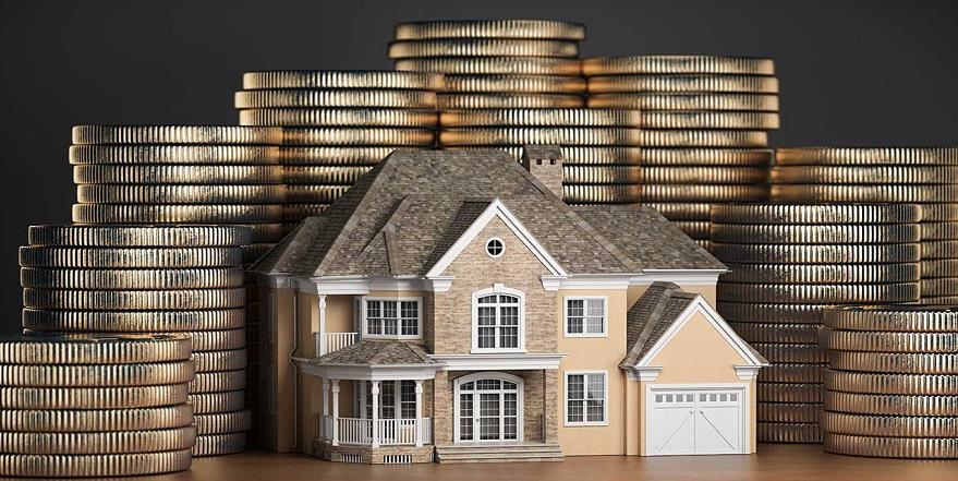 Konut Kredisi Faizlerindeki İndirim Konut Fiyatlarını Etkiler Mi?