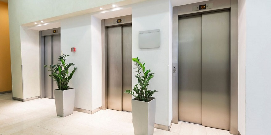 Zemin Katta Oturanlar Asansör Ücreti Ödemek Zorunda Mı?