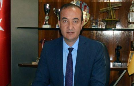 Adana Ceyhan'da Kentsel Dönüşüm İçin Bakanlar Kurulu Onayı Bekleniyor!