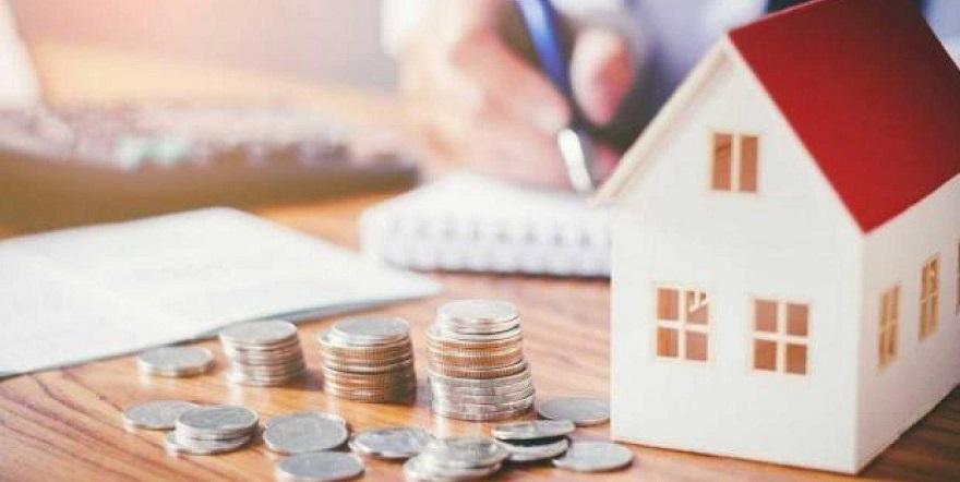 Peşin Ya da Kredili Konut Alırken Nelere Dikkat Edilmeli?
