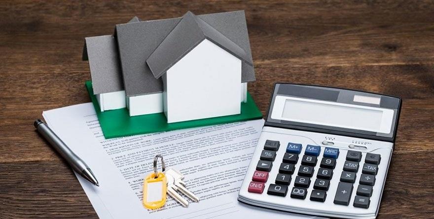 Konut Kredisi Devam Ederken Ev Satılır Mı?