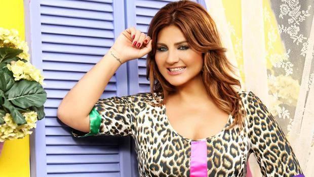 Sibel Can İzmir'den Ev Bakıyor