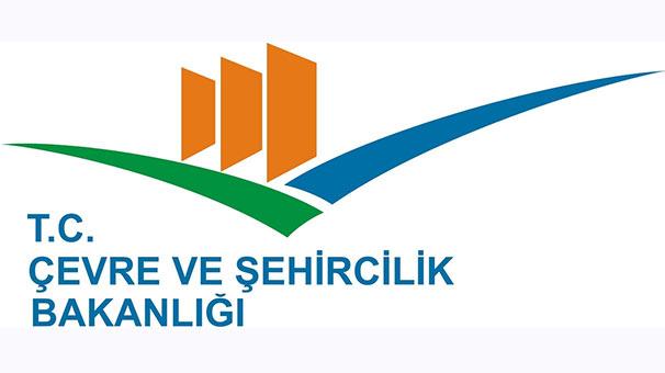 İmar denetimlerini Çevre Şehircilik Bakanlığı yapacak