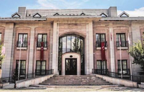 Arima Mimarlık'tan Kütahya'ya 3. Otel Geliyor!
