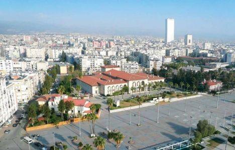 Akdeniz Belediyesi'nden Çilek Mahallesi'nde İmar Atağı!