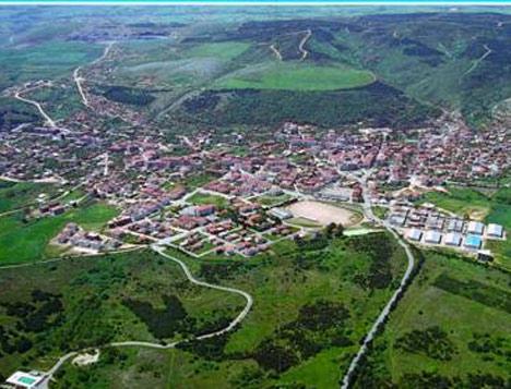 Çatalca'nın Köylerine Tapu Müjdesi!