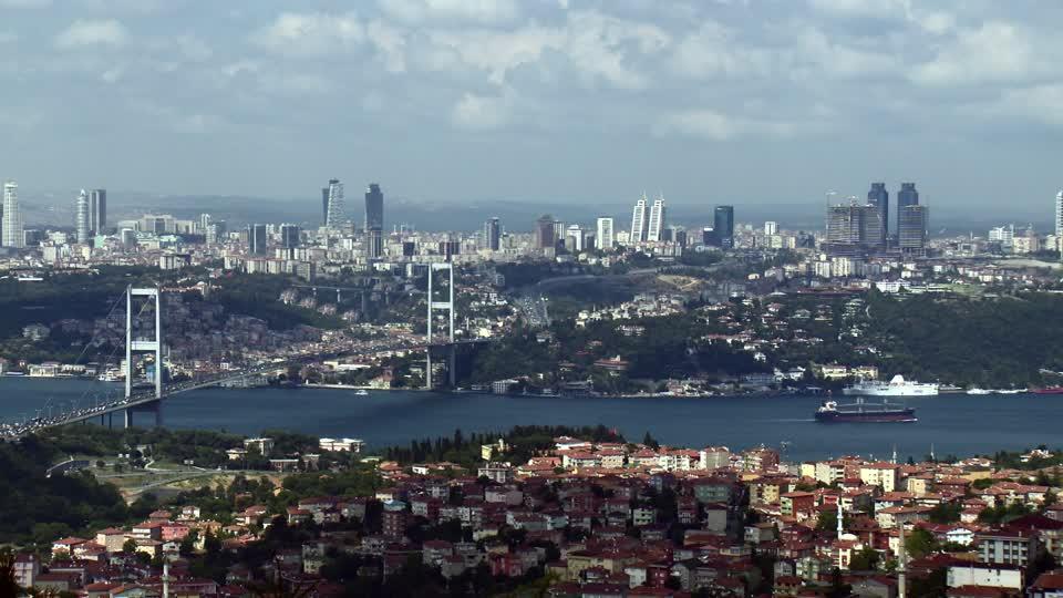3. Köprü Konut ve Arsa Fiyatlarını Artırdı