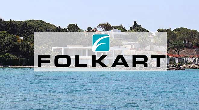 Folkart'tan 'Denizi Doldurdu' Haberlerine Açıklama