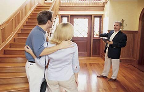 Ev Sahibinin Sorumlulukları ve Kiradan Düşülebilecek Masraflar