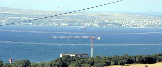 Çanakkale Köprüsü Emlak Fiyatları Yüzde 600 Artırdı