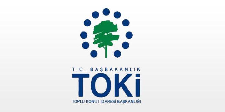 TOKİ'den yüzde 20 indirim kampanyası!