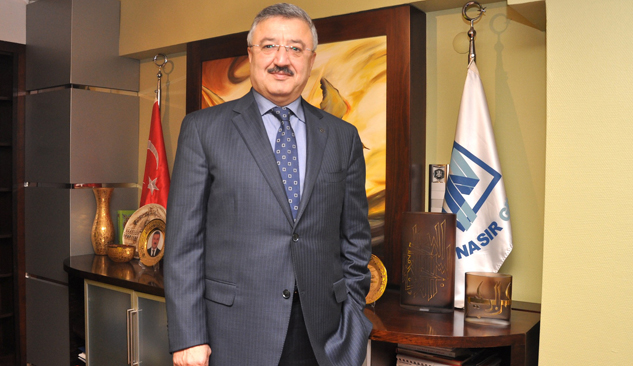 Konut Satışında En Hızlı Yükseliş İzmir'de Olacak