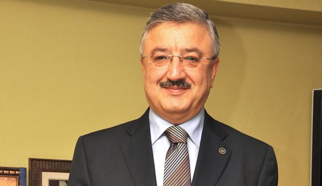 İş Bırakma Eylemine İzmir'den Destek