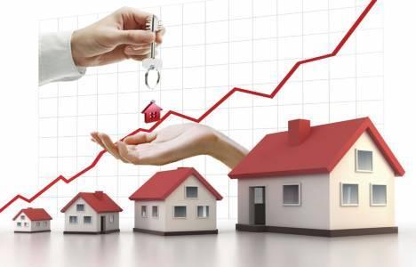 Konut Fiyat Endeksi Nedir? KFE Nedir? Konut Fiyat Endeksi Nasıl Hesaplanır?