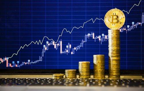 Gayrimenkulde Bitcoin Para Dönemi