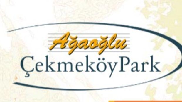 Ağaoğlu Çekmeköy Park Fiyatları