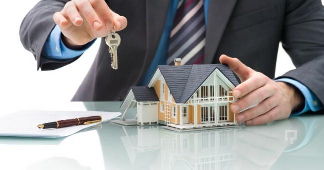 Yargıtay'dan Konut Kredisi Borcunu Yapılandıranlara İyi Haber