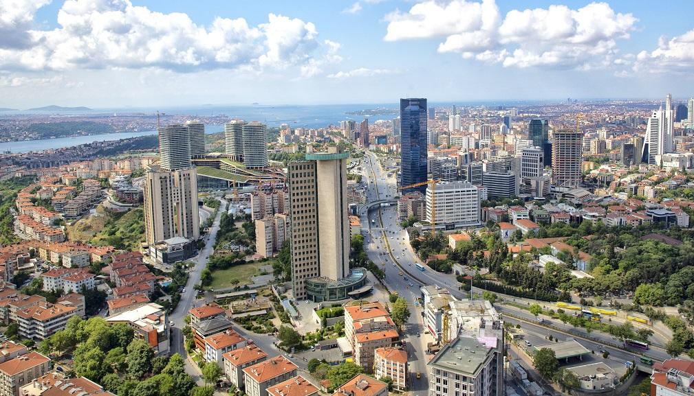 İstanbul'da Ev Fiyatları Düşüyor mu?